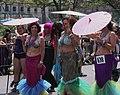 Mermaid Parade 2013 (9111480417).jpg