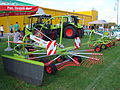 Mesap 2013. - Poljoprivredni strojevi 2.jpg