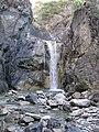 Mesolouri Waterfall 2.jpg