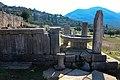 Messene, Brunnen der Arsinoë 2015-09 (5).jpg