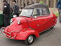 Messerschmitt KR 200 1959 (18098125243).jpg