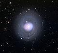 Messier 77.jpg