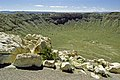 Meteor Crater in Arizona - panoramio.jpg