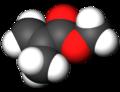 Methyl methacrylate-3d.png