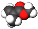 Methyl methacrylate-3d.png