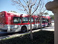 Metro Rapid Line 794 Bus at Sylmar 1.JPG