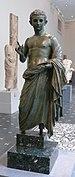 Metropolitan Aristocratic Boy Roman Augustan.jpg