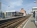 Metrostation Capelle Centrum 3 (2019).jpg