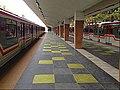 Metrostation Didube.jpg