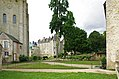 Meung-sur-Loire (Loiret) (9084238244).jpg