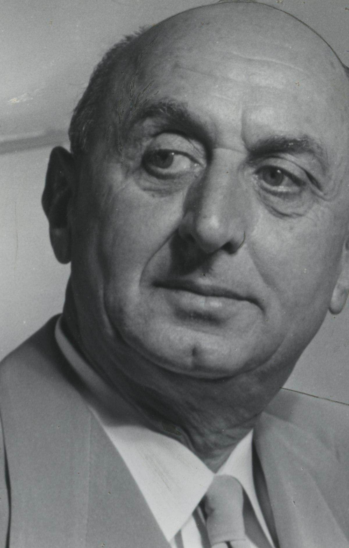 Torben Meyer
