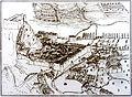 Meyrueis-15th century.jpg