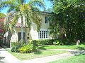Miami Shores FL 253 NE 99th Street04.jpg