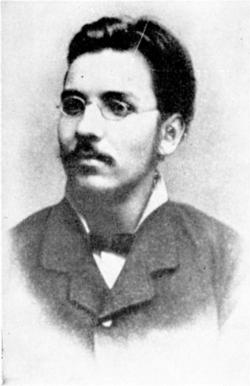 Michał Wojnicz c. 1885.png