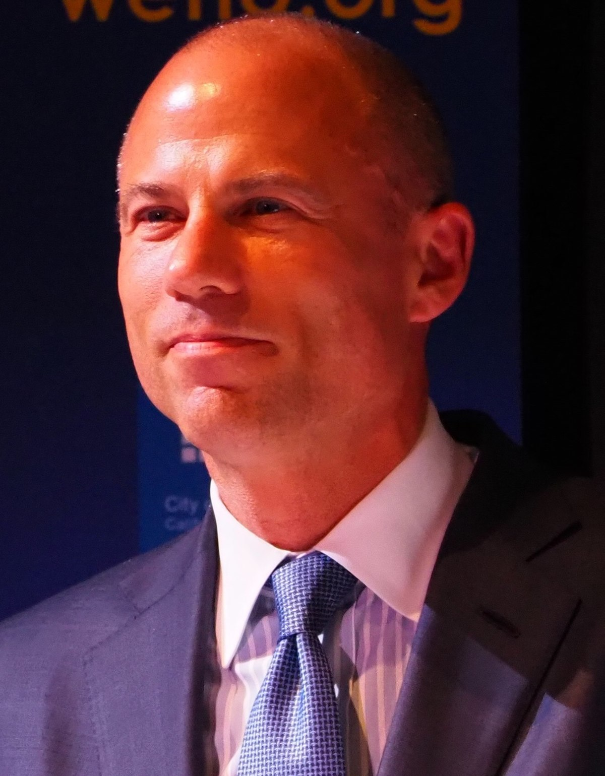 Michael Avenatti - Simple English Wikipedia, The Free -2488