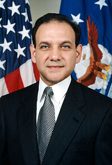 Michael Montelongo, Assistant Secretary of the Air Force for Financial Management and Comptroller.jpg