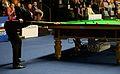 Michael Wasley at Snooker German Masters (DerHexer) 2015-02-05 04.jpg