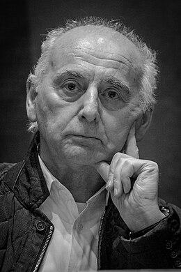Michel Dévoluy par Claude Truong-Ngoc février 2015.jpg