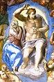 Michelangelo Buonarroti 004.jpg