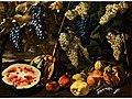 Michelangelo Cerquozzi - Still life.jpg