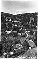Michelbach Markt ca. 1950.jpg