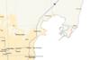 Michigan 154 map.png