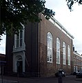Middelburg Lutherse kerk 1.jpg