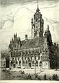 Middelburg Stadhuis.jpg