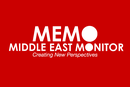 Middle East Monitor Logo.png