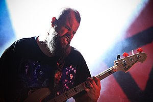 Mige (musician)
