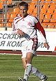 Mihail Harbachow football.jpg