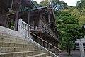 Miho-jinja kairo 3.jpg