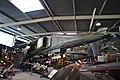 """Mikojan-Gurewitsch MiG-23, NATO Code """"Flogger"""" (41509004430).jpg"""