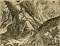 Mikrokósmos = Paruus mundus (1610) (14722724446).jpg