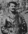 Miladin Popović.jpg
