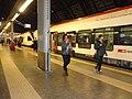 Milano Centrale Railway Station in 2018.01.jpg