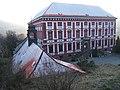 Milešov, 2007-02-18 - panoramio.jpg