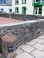 Milestone, Moffat - geograph.org.uk - 1531949.jpg