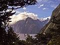 Milford Sound - panoramio (3).jpg