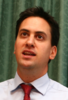 Miliband, Ed (2007) cropped.png