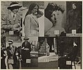Militant Suffragettes as identified by the UK Criminal Record Office.jpg