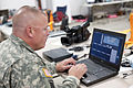 Military tests 4G LTE technology during Bold Quest 13.2 130910-Z-YX241-011.jpg