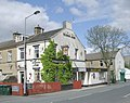 Milners Arms - Undercliffe Road - geograph.org.uk - 1282458.jpg