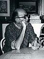 Miloš Macourek v roce 1990.jpg