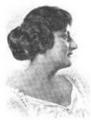Mina Dolores 1920.png