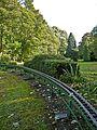 Miniature railway 2 (3978346656).jpg