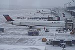 Minneapolis–Saint Paul International Airport February 2015 16.jpg