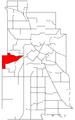 MinneapolisBrynMawrNeighborhood.PNG