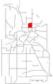MinneapolisLoganParkNeighborhood.PNG