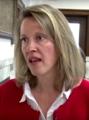 Minnesota Representative Sarah Anderson in 2016.png